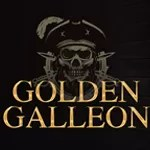 Golden Galleon [EU]