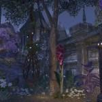 Charmed Gardens [NA]