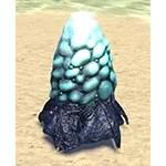 Chaurus Egg, Dormant
