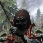 Drelan Telvanni (Blackreach Necromage) [XBox One]