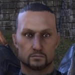 Aurius Naevius [EU]