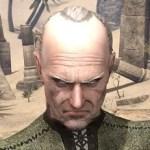 Benoit de Bonneval [EU]