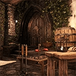 Lonely Steed Tavern [NA]