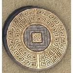 Markarth Floor, Circular