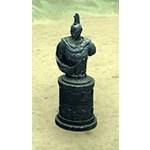 Statuette: Hortator Nerevar