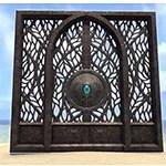 Ayleid Gate, Large