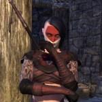 Dranea Bloodmire [NA]