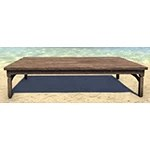 Leyawiin Table, Sturdy Grand