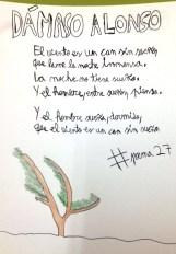 poema27-13