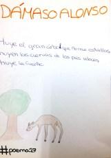 poema27-15