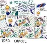 poema27-3
