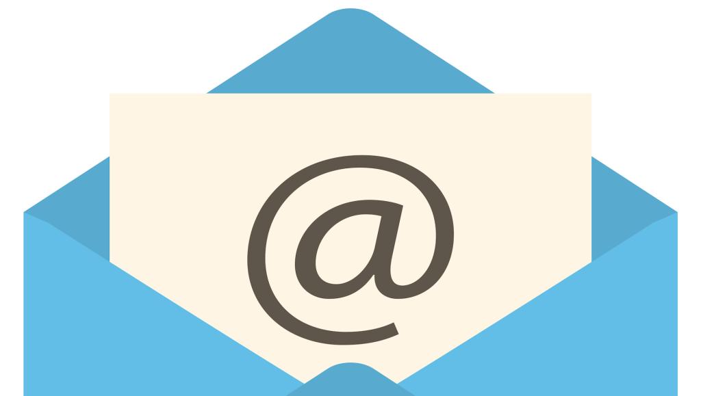 Pemanfaatan Email Gateway Dapat Dibuat Melalui Esoftdream