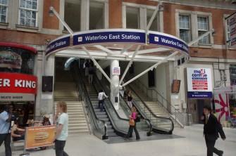 Waterloo_station_MMB_20