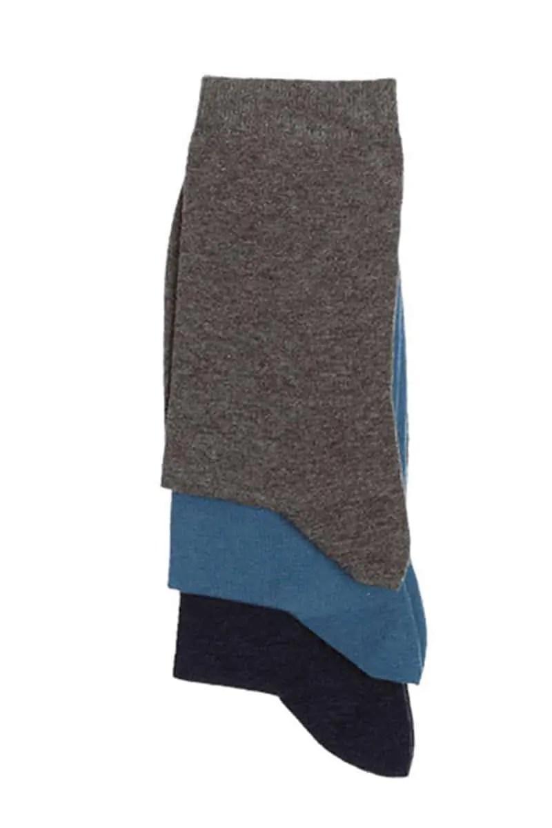 Γυναικείες Κάλτσες Βαμβακερές - esorama.gr