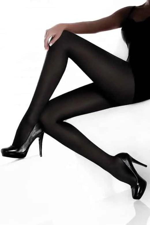 Opaque tights 100DEN- Marilyn - esorama.gr
