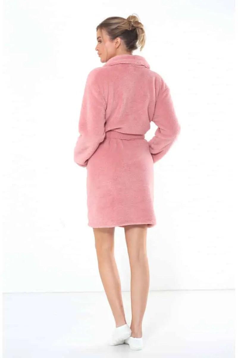 Barbara Women's Robe -