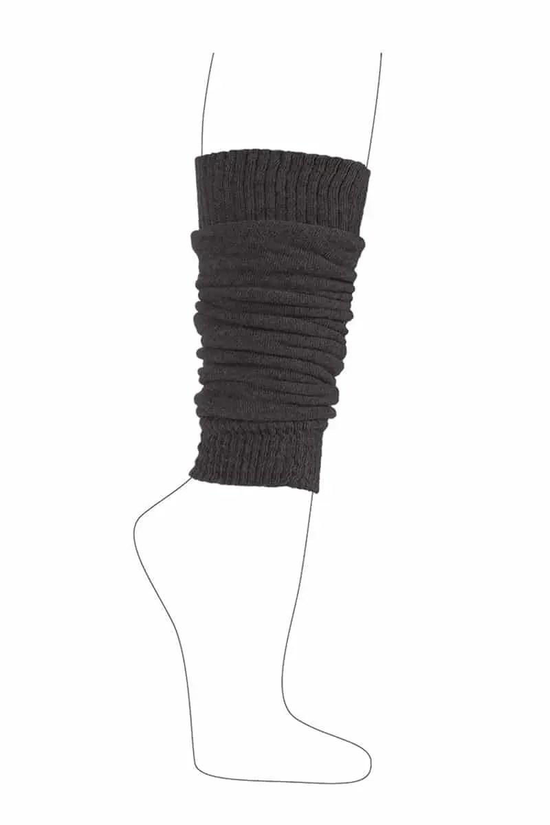 Women's leggings - esorama.gr