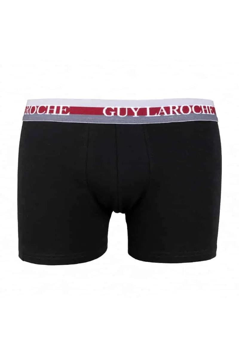 Ανδρικό Boxer Guy Laroche - esorama.gr