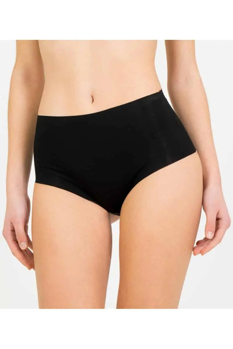 Slip Women Without Seams Laser Cut - esorama.gr