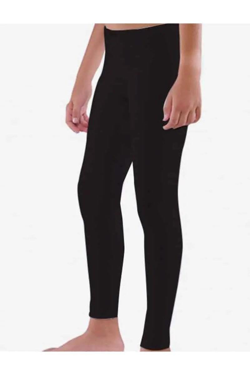 Isothermal Children's Pants - esorama.gr