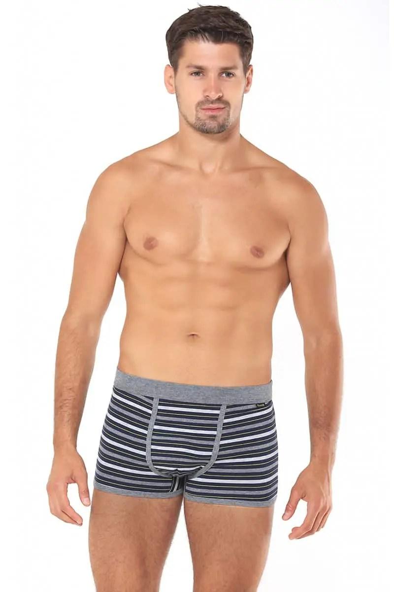 Men's Boxer Roberto - esorama.gr