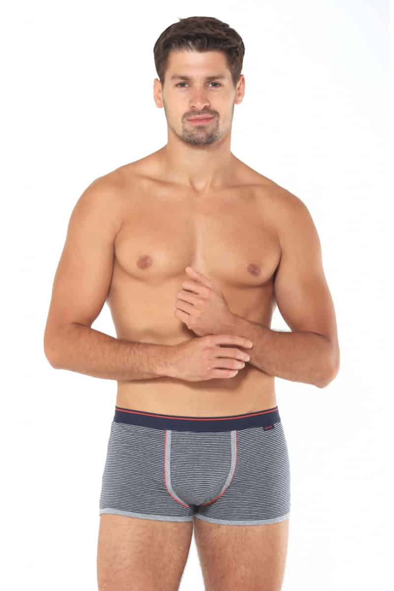 Men's Boxer Vicente - esorama.gr