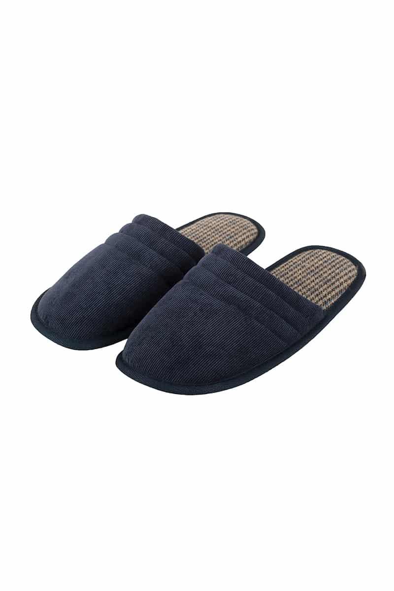 Men's Batista Slippers -