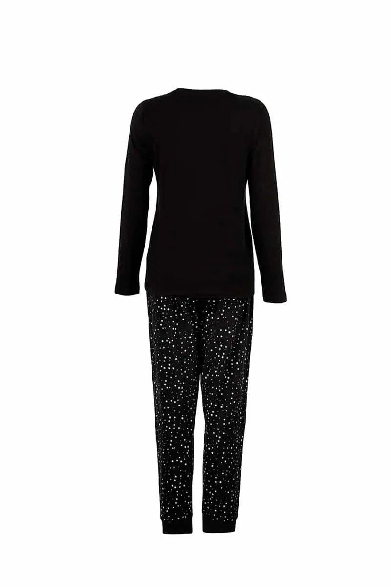 Eudora Women's Pajamas -