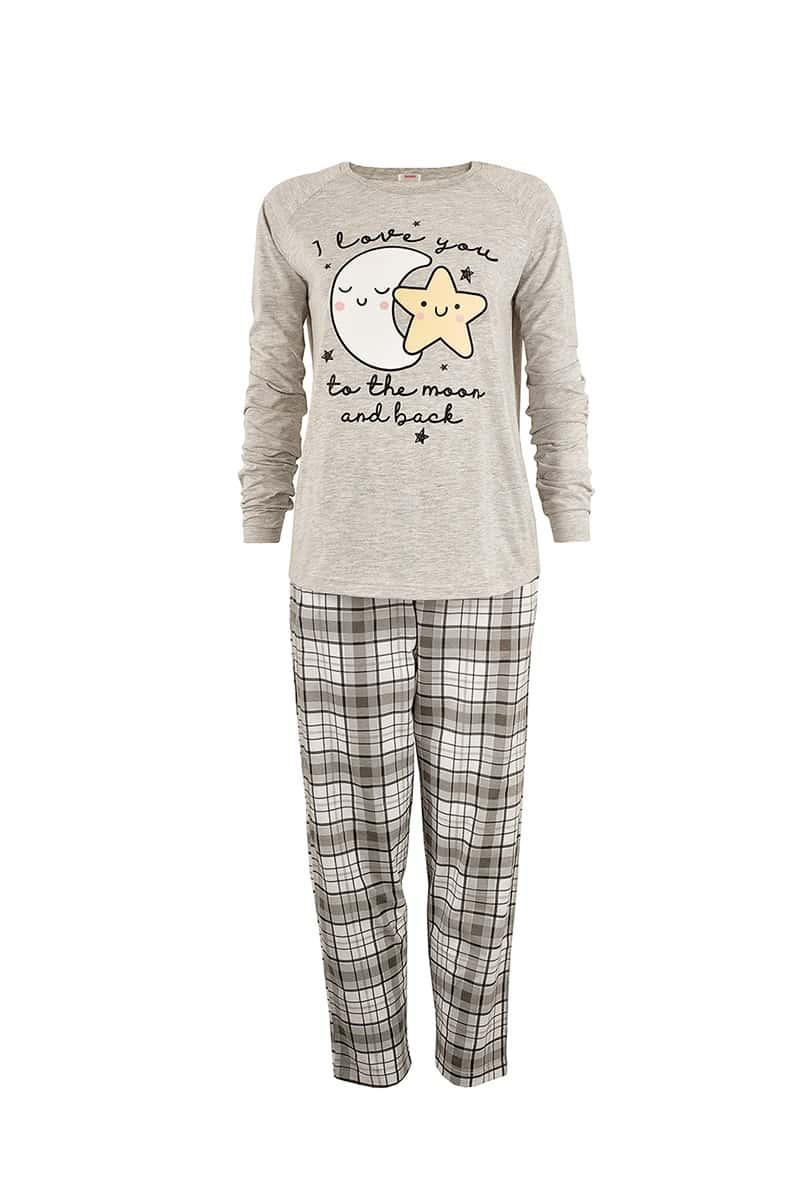Pajamas for Women Filomena -