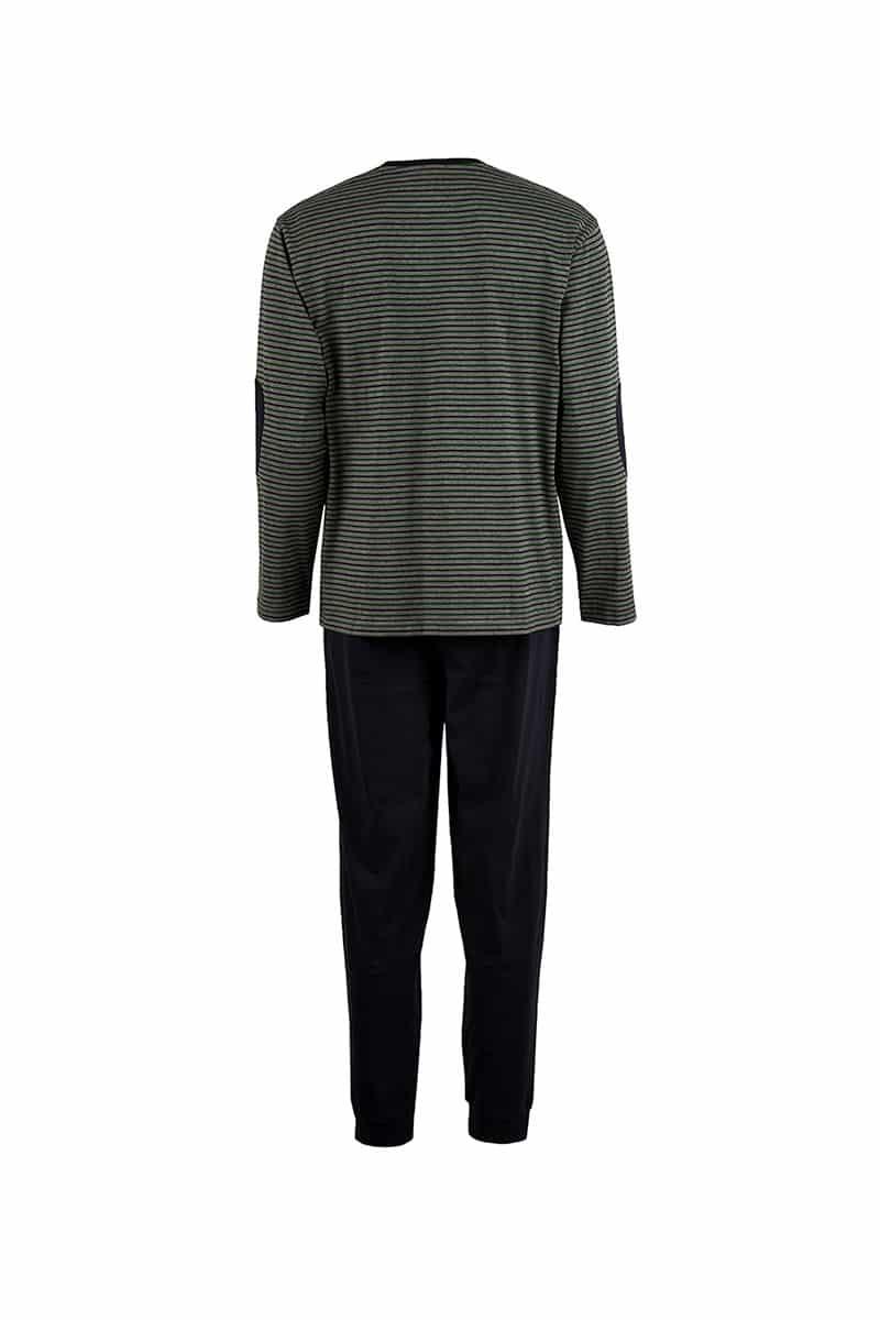 Men's Lionis Pajamas -