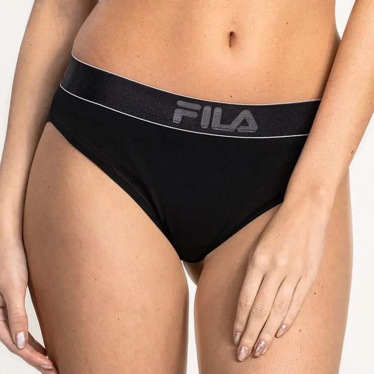Brasil Women Fila FU6108 -