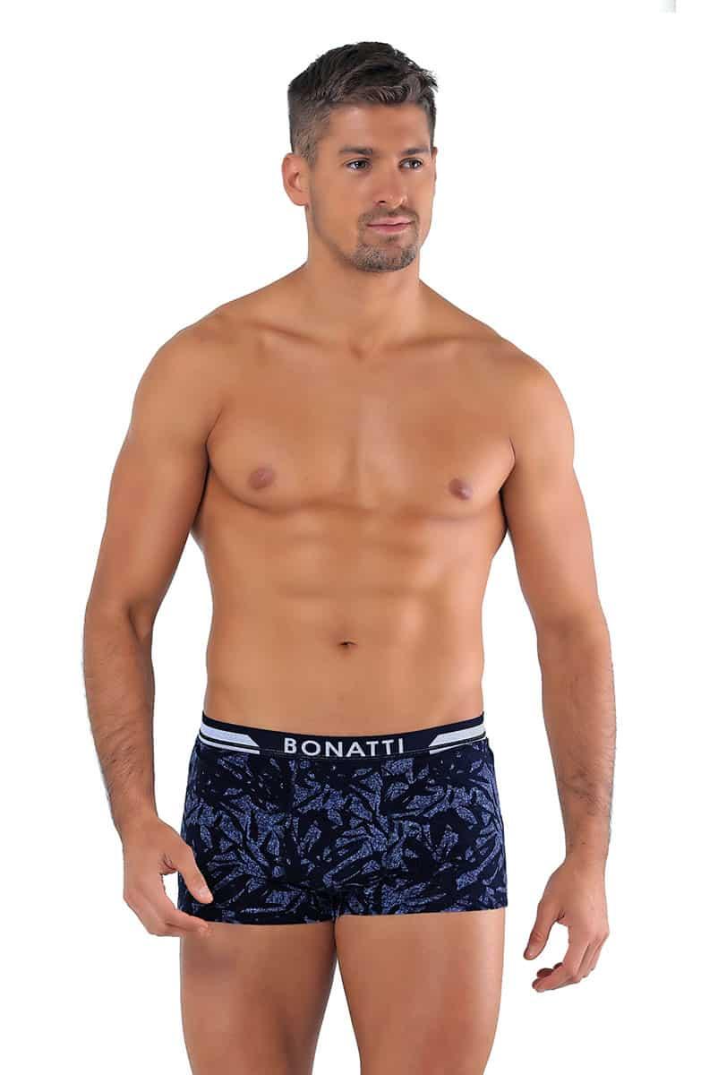 Boxer Ανδρικό Alessandro - Bonatti