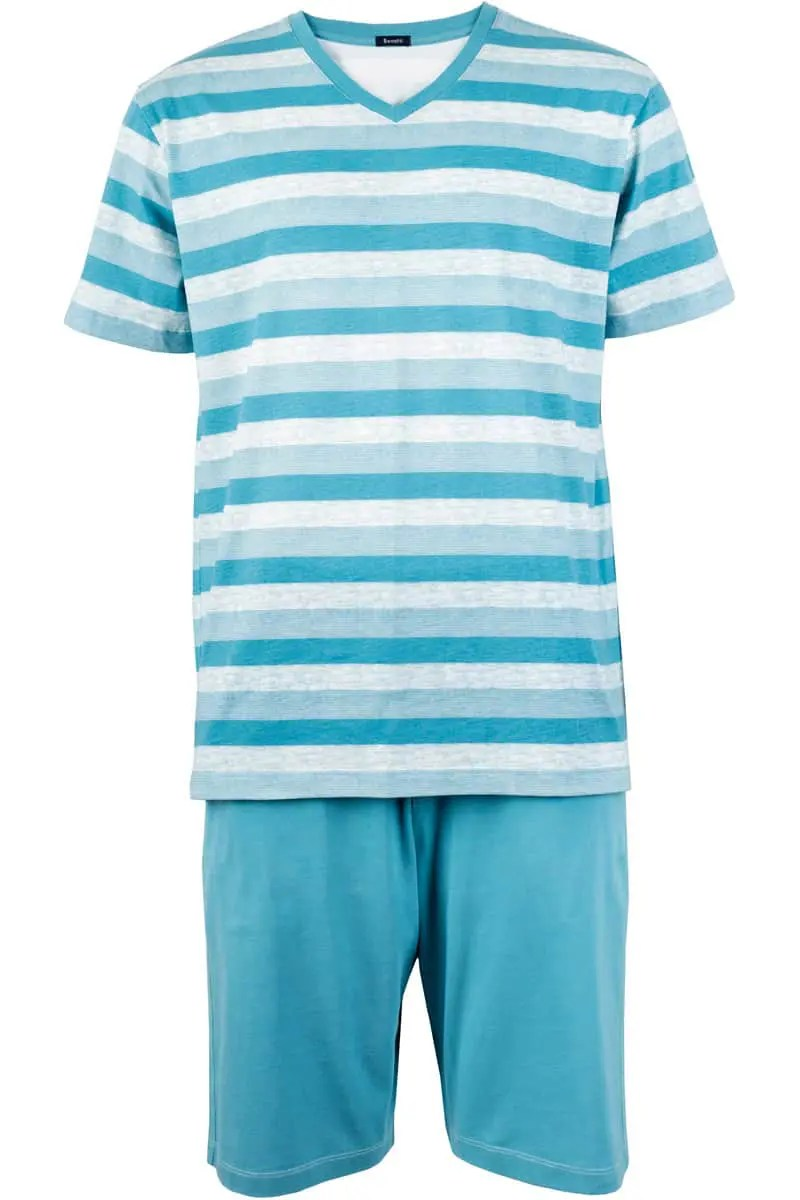 Menfredo Pajamas Manfredo -