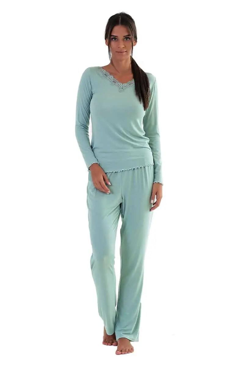 Pajamas for Women Ora -