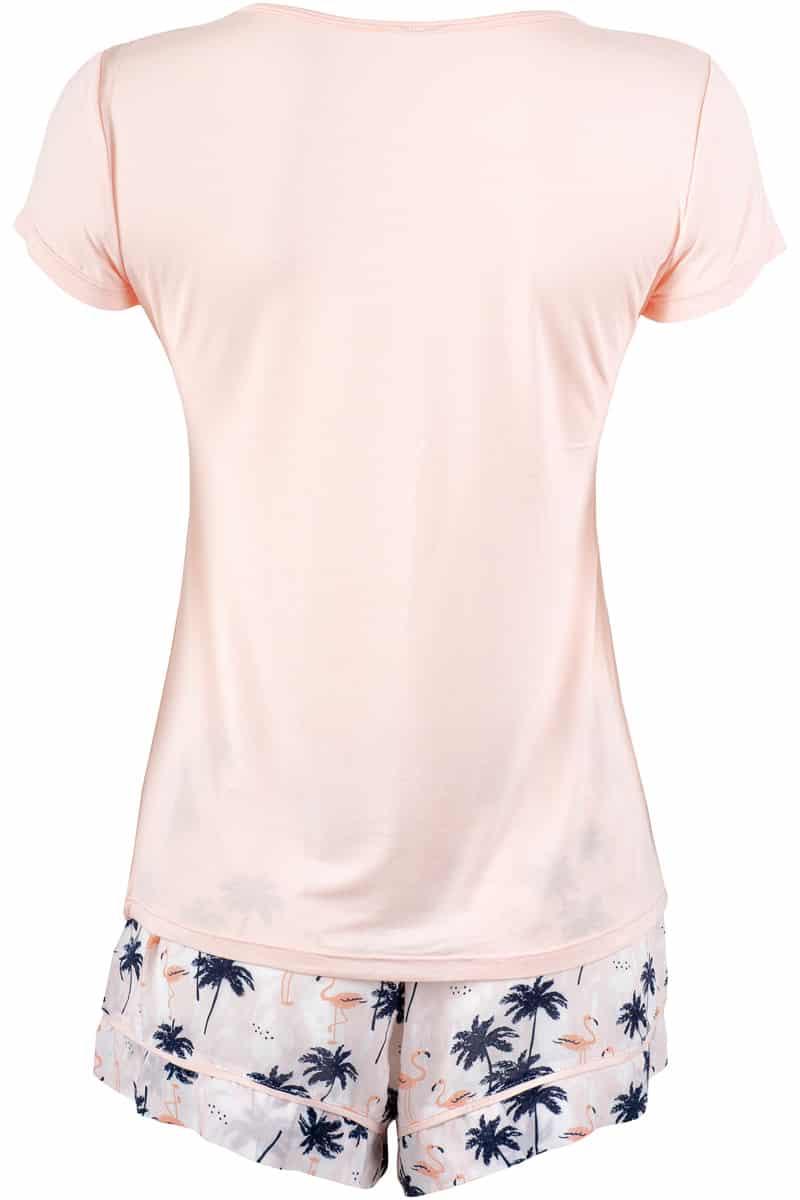 Zira Women's Pajamas -