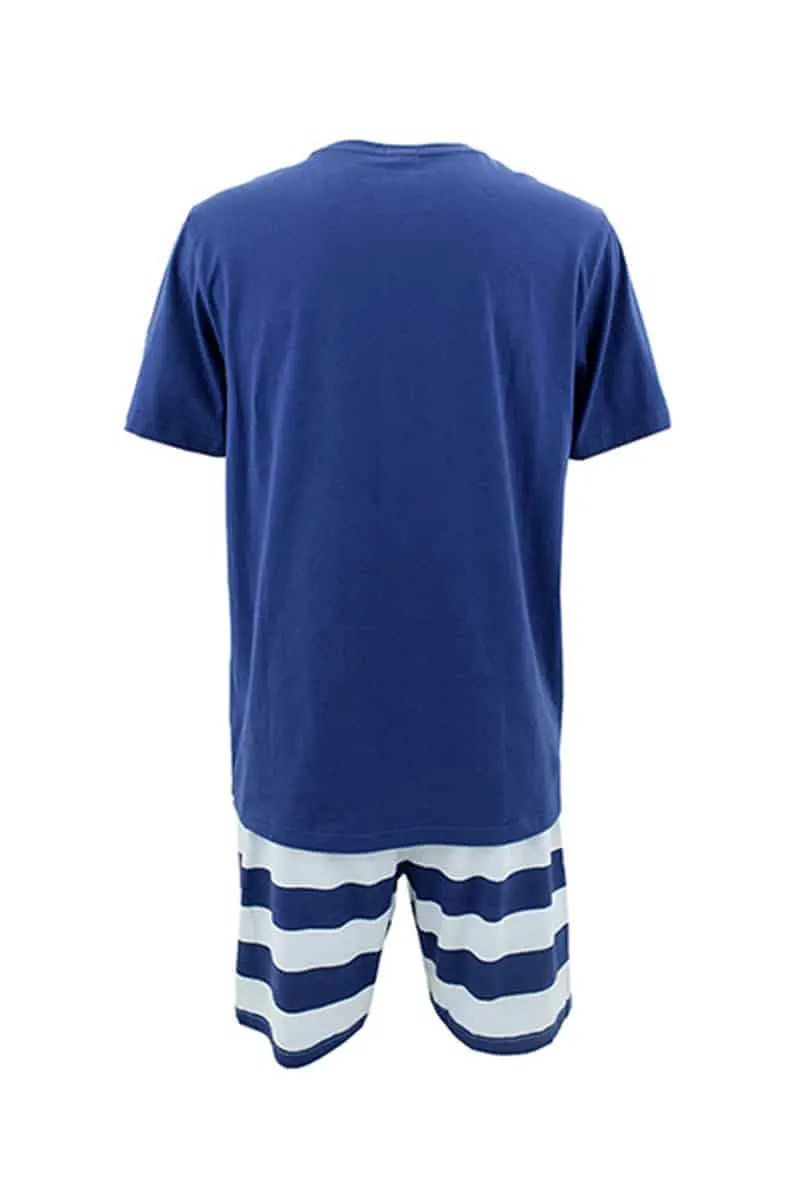 Franco Men's Pajamas -