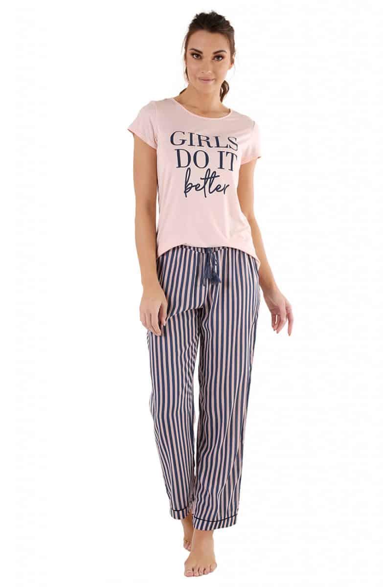Colombita Women's Pajamas -