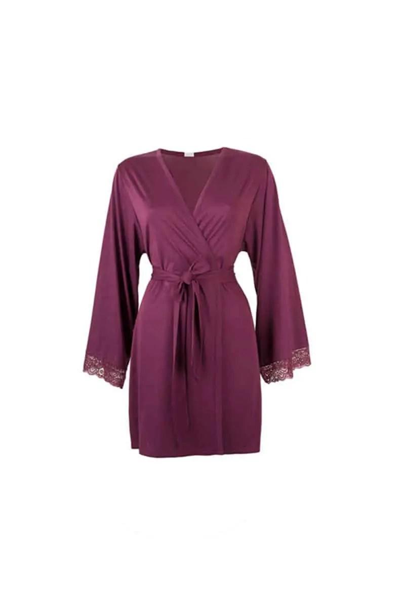 Women's Magnolia Robe -