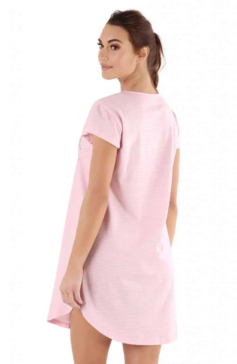 Serafina Women's Nightgown -