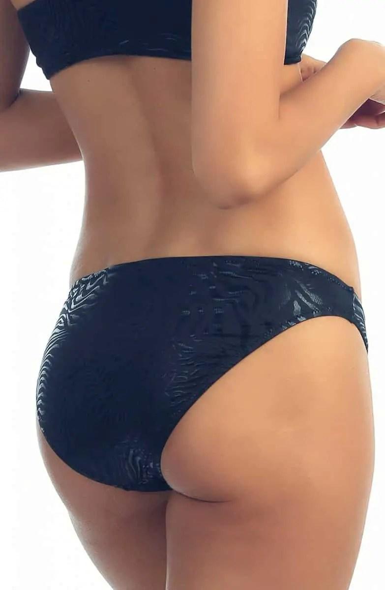 Γυναικείο Μαγιό Bikini 1-21/165 SLIP - Bonatti