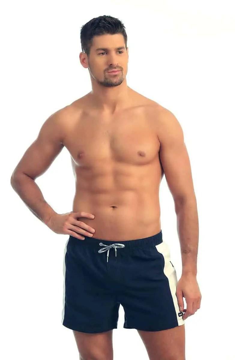 Ανδρικό Μαγιό Shorts 1-21/207 - Bonatti
