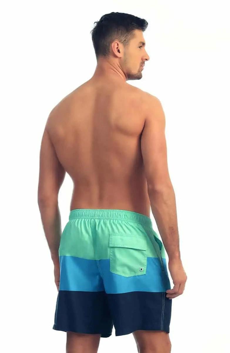 Ανδρικό Μαγιό Shorts 1-21/229 - Bonatti