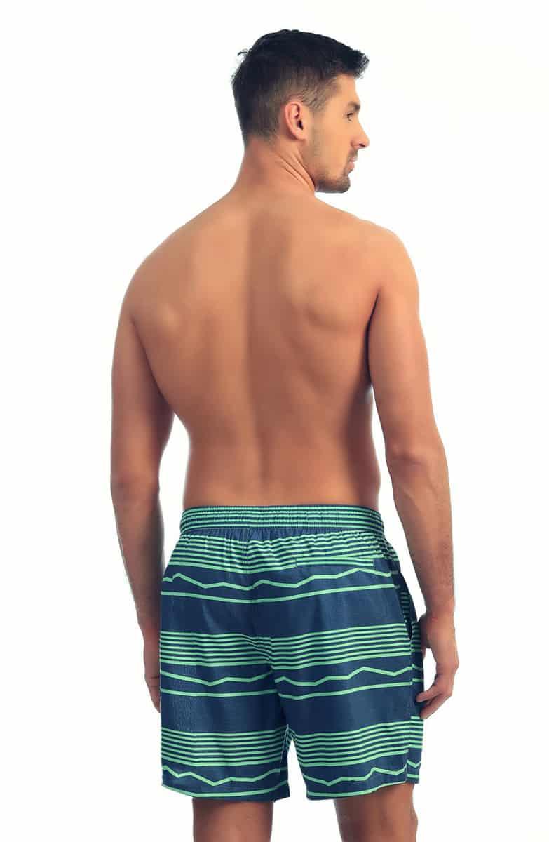 Ανδρικό Μαγιό Shorts 1-21/231 - Bonatti
