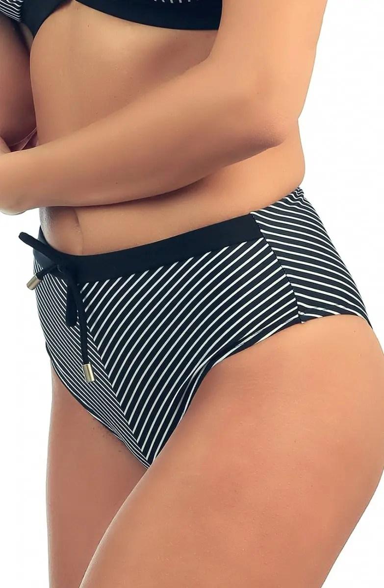 Γυναικείο Μαγιό Bikini 1-21/167 Slip Ψηλόμεσο - Bonatti