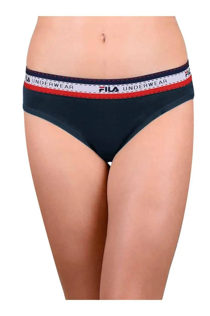Γυναικείο Slip Fila FU6177-321 - Fila