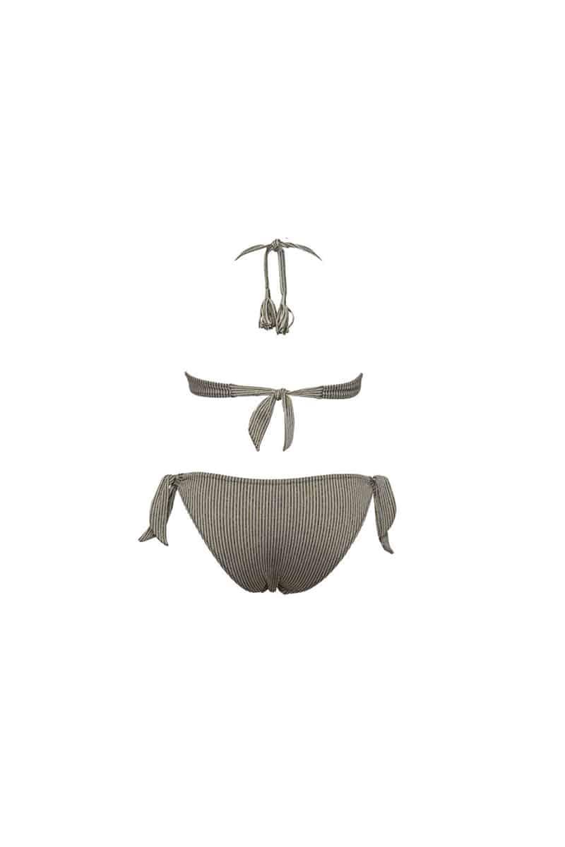 Bikini Set Sielei E19-RX24 Cup-C - Sielei