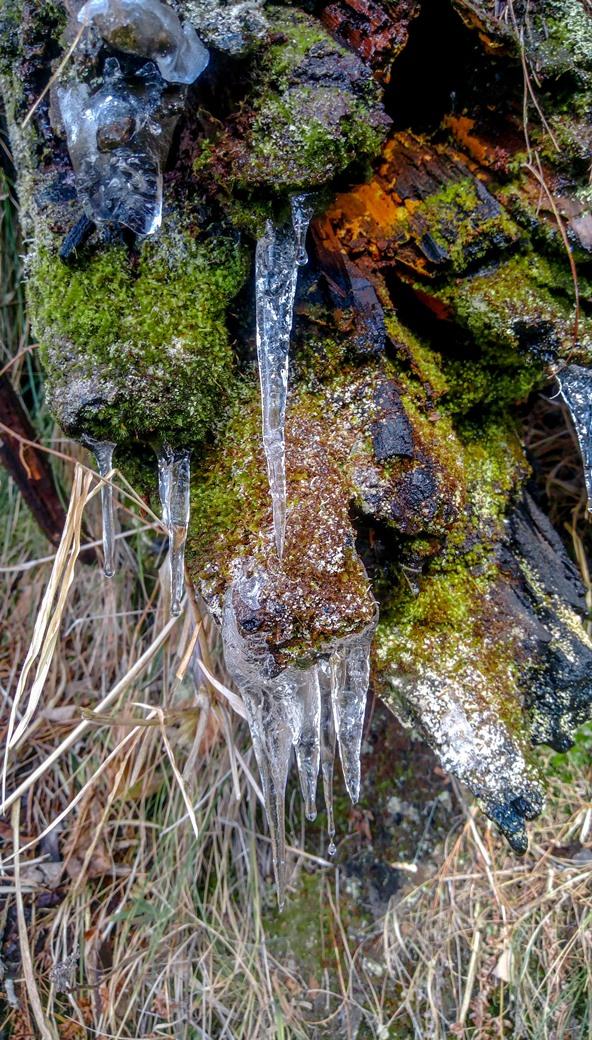 15 frozen water cone (1 of 1)