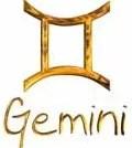 horoscopo geminis 2011