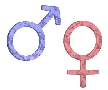 Método para predecir el sexo del bebe. Calendario lunar