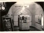 Box 0ffice Strand Theatre, 1947
